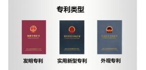 东莞发明专利侵权----南锋专利事务所专业代理!