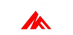 东莞专利代理公司---南锋专利事务所东莞分公司